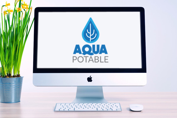 Juntas de agua potable
