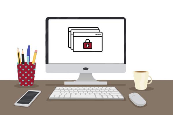 Certificado SSL SAN para varios dominios