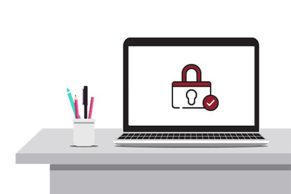 Certificado SSL de validación de organización (OV)