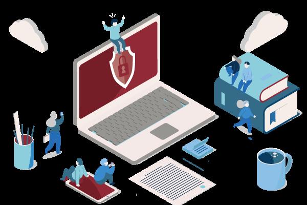Privacidad de dominio